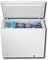 Frigidaire - 8.8 Cu. Ft. Chest Freezer - FFC0923DW